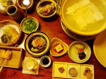 20091231_JUNSEI.JPG